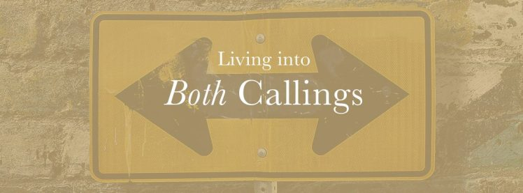 Header-Living-Into-Both-Callings-1080x400