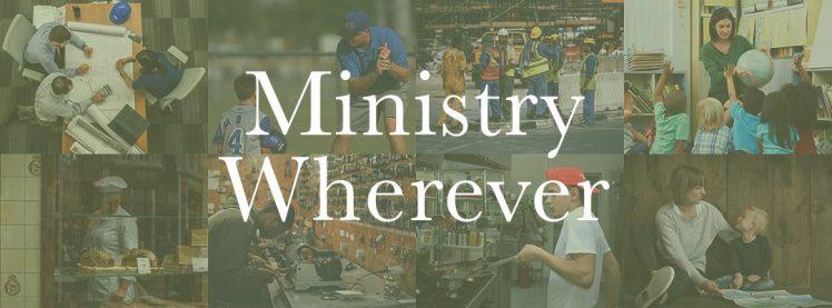 Header-Ministry-Wherever-1080x400