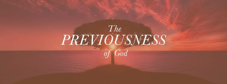 Header-Previousness-of-God-1080x400