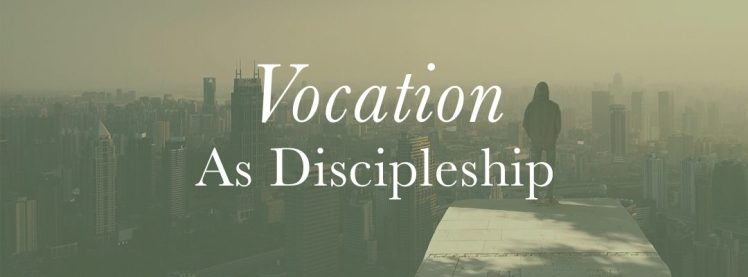 Header-Vocation-Discipleship-1080x400